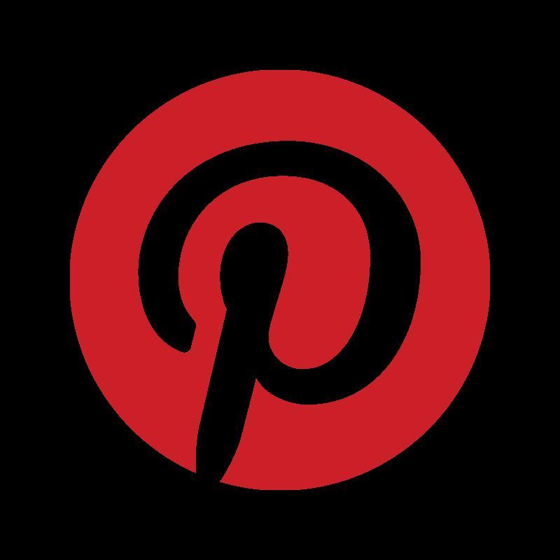 hamac pinterest
